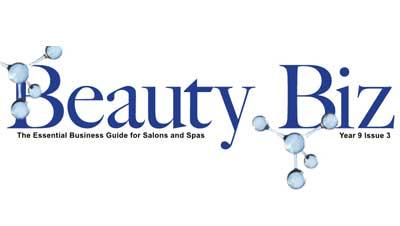 Beauty Biz Magazine Year 9 Issue 3 Dr. Anita Hegde
